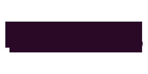 Ansaloni