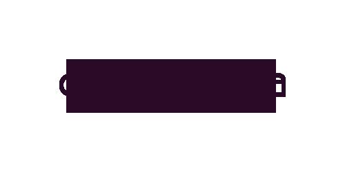 Centronova