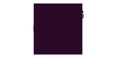 Ica Group
