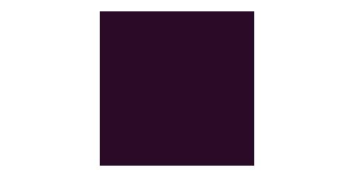 Tiare Shopping